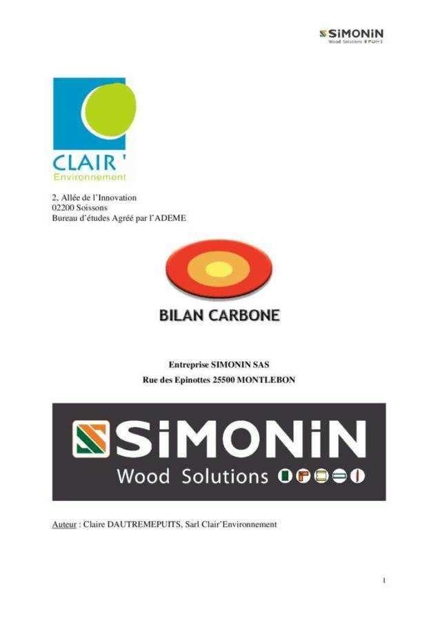 thumbnail of BILAN CARBONE SIMONIN 28 09 10