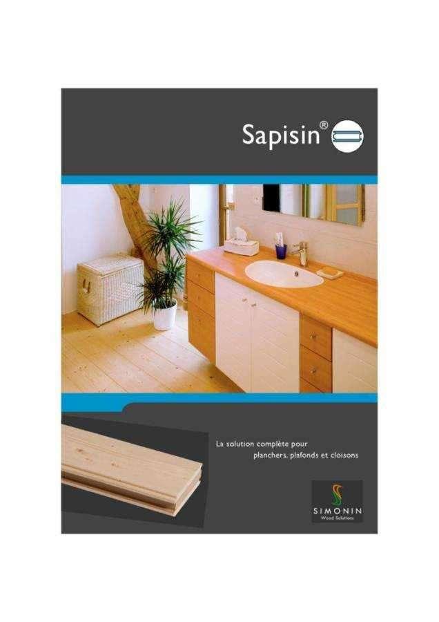 thumbnail of FRA A3 Sapisin 02 2016 S