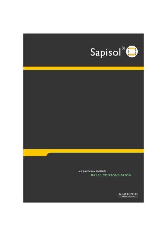 thumbnail of FRA Cahier Sapisol 8p 02 2016 S