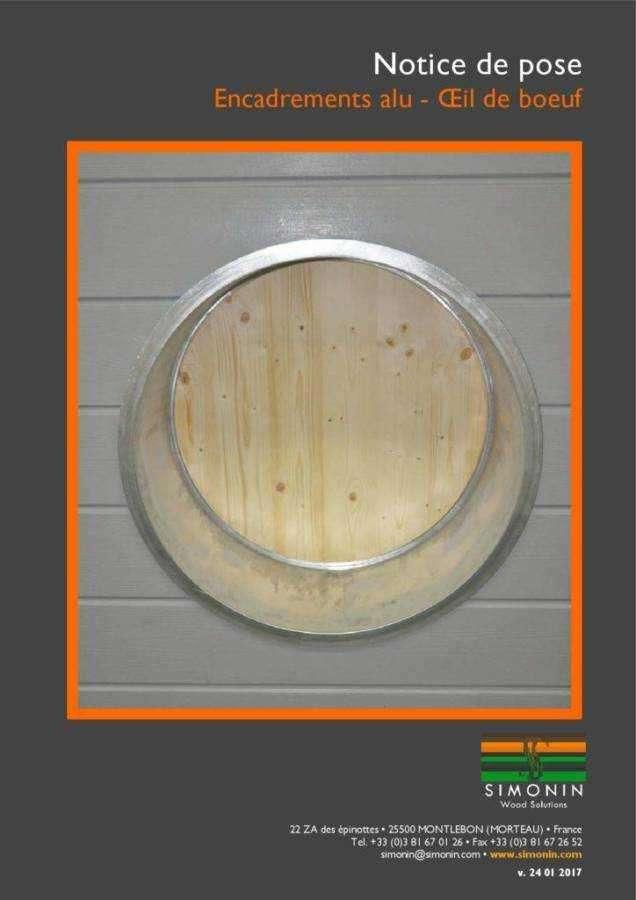 thumbnail of FRA Notice Oeil de boeuf aluminium 01 2017 S