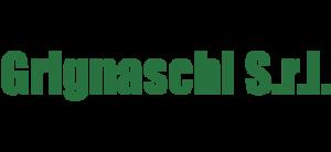 Logo Grignaschi S.r.l.