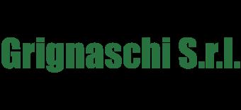 Grignaschi S.r.l.